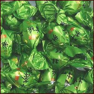 業務用卸【3,980円(税込)で送料無料】元祖《ピュアレ》抹茶アーモンドティラミスチョコレート 135g×3袋 【RCP】