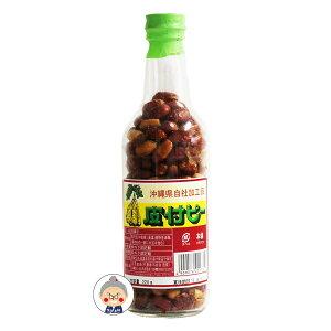 皮付きピーナッツ220g 【丸茂食品】|ピーナッツ|