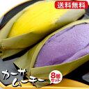 ムーチー 送料無料(鬼餅)カーサムーチー8個セット 月桃の葉でくるんだ沖縄伝統のお餅|月桃もち|