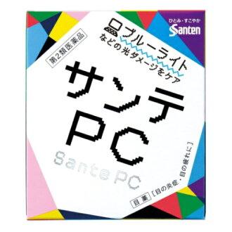 圣 PC 圣 PC 12 毫升