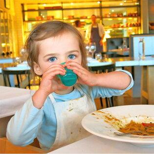 BABYCUPベビーカップ|誕生日男女誕生日プレゼント男の子プレゼント赤ちゃん女の子子供ベビー食器出産祝い食器おしゃれベビー用品幼児お祝い0歳こどもプラスチックコップ出産祝い子供用トレーニングベビー用食器目盛り離乳食ベビー友人