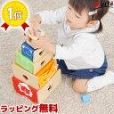 【Im TOYアイムトイの木のおもちゃ】トレーニングキューブ | 誕生日 1歳 男 おもちゃ 女 2歳 木のおもちゃ 知育玩具 3…