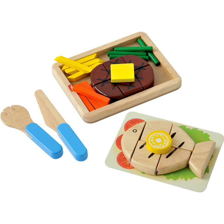 main dish house set wooden 3yearold girls boys child toy wooden toy utensils kitchen gifts 3yearold birthday gift toys food material dessert
