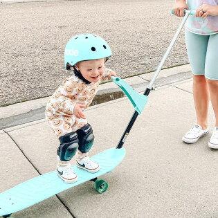 スケートボードオーキープロスケートボード|誕生日男子供遊びおもちゃ女3歳誕生日プレゼント男の子2歳女の子外遊び乗り物5歳4歳キックボードキッズ幼児ベビー玩具キッズスクータースケボーアウトドアバランスキックスケーター外子供玩具子ども