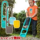 砂遊び Scoppi スコッピー Quut キュート | 誕生日 男 子供 遊び おもちゃ 3歳 誕生日プレゼント 男の子 女 2歳 女の…