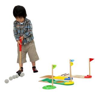木のおもちゃゴルフセットボイラ|誕生日男子供室内遊びおもちゃ3歳誕生日プレゼント男の子女知育玩具女の子プレゼント5歳6歳4歳小学生知育幼児木製室内遊びオモチャ玩具セットゴルフ室内遊具おうち遊びこども子どもキッズ家知育おもちゃ