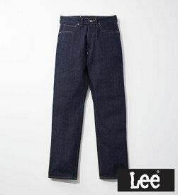 【Lee公式】【Archives】【Archives】WWII 大戦モデル101 COWBOY PANTS リー