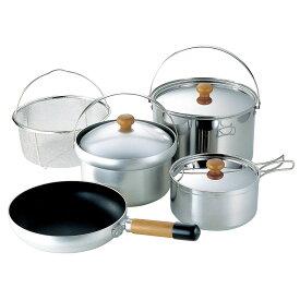 ユニフレーム アウトドア キャンプ 焚火 BBQ クッカー 調理機器 fan5 DX 660232 UNIFLAME ※1点までの販売