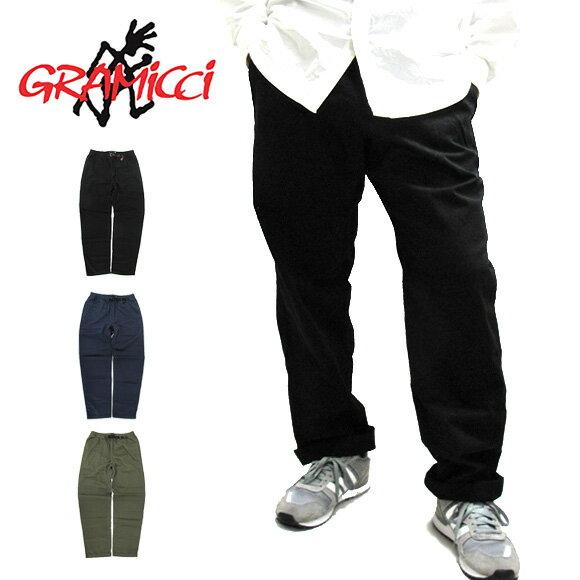 GRAMICCI グラミチ オリジナルグラミチパンツ 米国規格 クライミングパンツ ORIGINAL G PANTS M-0652-056