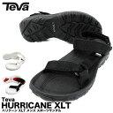 TEVA テバ テヴァ スポーツサンダル メンズ ハリケーン XLT HURRICANE XLT M 4156男性用 メンズ メール便不可 02P03Dec16