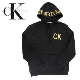 カルバン クライン ジーンズ Calvin Klein jeans パーカー 41Q9001