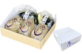 京都 とり山本店 職人が漬け上げた泉州 水なすセット 5個入りお中元