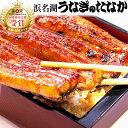 送料無料 国産うなぎ特大 蒲焼き お祝いギフト 誕生日 還暦喜寿tokudainagakaba熨斗対応[簡易箱]AAあす楽