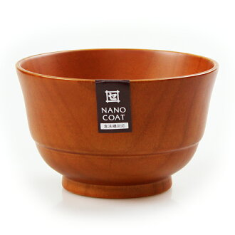 LBR (photogenic wooden bowl choice wood wooden bowl dishwasher-adaptive preference wooden bowl overuse wooden bowl bowl natural fashion of the wooden wooden bowl tree) belonging to wooden bowl dishwasher-adaptive nanocoat (domestic processing) feather an