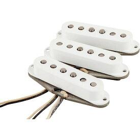 【レビューを書いて次回送料無料クーポンGET】Fender Custom Shop '69 Stratocaster Pickup set【フェンダー】【新品】【ギター用ピックアップ】【並行輸入品】