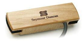 【レビューを書いて次回送料無料クーポンGET】Seymour Duncan SA-3HC Hum-Canceling Woody [並行輸入品][直輸入品]【セイモアダンカン】【新品】【ギター用ピックアップ】【RCP】