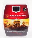 【レビューを書いて次回送料無料クーポンGET】TrackIR 5 + Clippro set (Track IR 5) バンドルセット クイックスター…