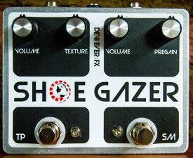 【レビューを書いて次回送料無料クーポンGET】Devi Ever Shoe Gazer エフェクター【1年保証】【デビエバー】【シューゲイザー】【新品】【RCP】
