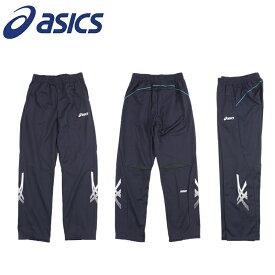 ASICS(アシックス) XAT230 レディース トレーニングジャージ ジャムジーASパンツ ランニング ジョギング