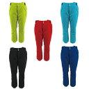 スキーウェア パンツ ONYONE(オンヨネ) ONP91572 OUTER PANTS スキーパンツ アウターパンツ メンズ レディース