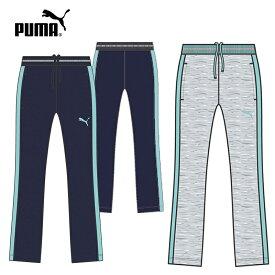PUMA(プーマ) 591924 ジュニア トレーニングパンツ 通学 体育 遠足