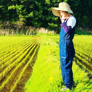 モンクワmonkuwaWガーゼワークハットMKS20203日よけ帽子日焼け防止UVカットUV加工uv首ガード農業女子レディース女性用ガーデニングウェア農作業農作業着可愛い日焼け防止おしゃれ紫外線暑さ対策夏熱中症野良着庭プレゼントギフトT志Z