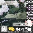 TOWA 薔薇用ガーデングローブ ウエストカウンティーローズ XS-XLサイズ 全2色