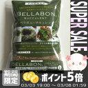 【あす楽対応】 [フジック] ベラボン サキュレント 1L 多肉植物専用*【寄せ植え ギャザリング 多肉植物 観葉植物 欄…