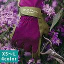 TOWA ガーデングローブ ウエストカウンティークラシック XS-XLサイズ 全4色 東和コーポレーション WEST COUNTY CLASSI…