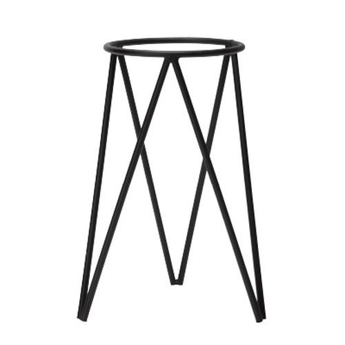 【あす楽対応】FARM ポットスタンド 83002【おしゃれ ガーデニング雑貨 鉢 鉢置き 鉢台 プランタースタンド】