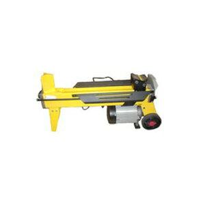 薪割り機 電動 4t LS-4t 油圧 シンセイ 薪割機 ガーデニング 庭木 伐採 切断 木材 作業 シN直送
