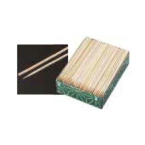 業務用国産竹串 角串 15cm 1kg 約950本入 串 たけくし バーベキュー 焼き鳥 串焼き 木製 日本製 32055 小柳産業 H