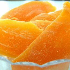 ソフトマンゴー120g マンゴー ドライフルーツ ギフト おやつ つまみ 家飲み 宅飲み 保存食 非常食