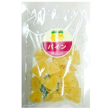 1000円ポッキリ送料無料お試し選べるドライフルーツ2種類ギフトおやつつまみ家飲み宅飲み保存食非常食お菓子作り