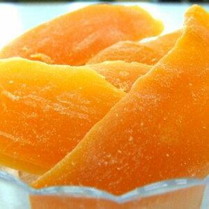 T  マンゴー 80g 10袋入 ドライフルーツ ギフト おやつ つまみ 家飲み 宅飲み 保存食 非常食 お菓子作り