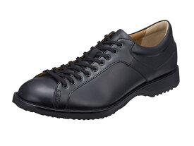 靴 メンズ シューズ 紳士靴 リーガル REGAL 57RR スニーカー