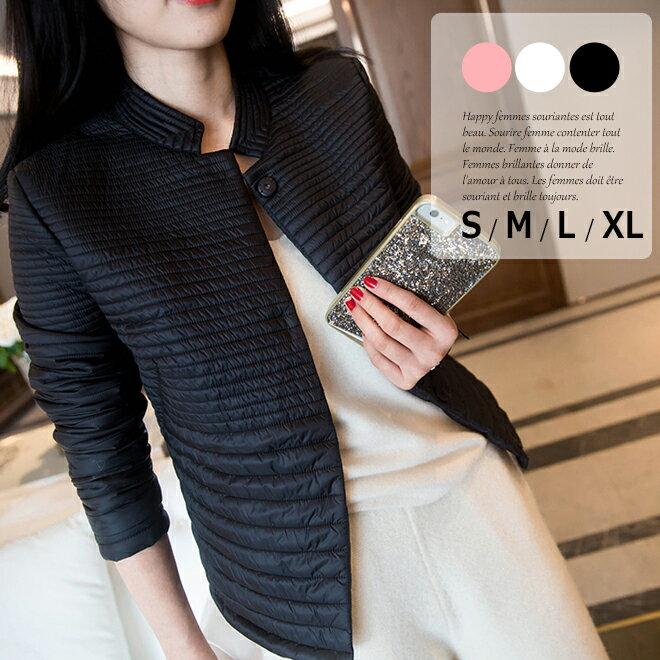 極軽&極薄 おしゃれな ダウンジャケットレディース 秋 春 ショート丈 アウター 黒 白 ピンク 小さいサイズ 大きいサイズ