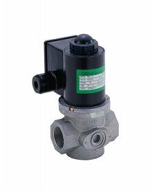 CKD 圧力スイッチ(欧州規格適合) DG-500U