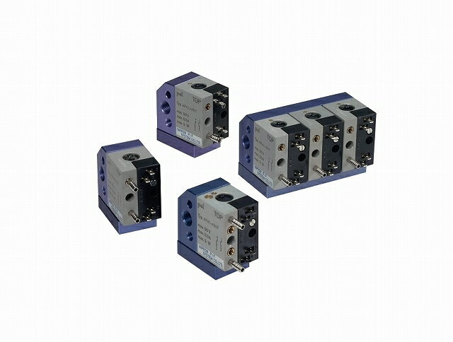 CKD エアセンサ用配管器具 APA6-TN06