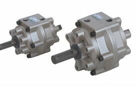 CKD セレックスロータリー用パッキンキット RVS300-K