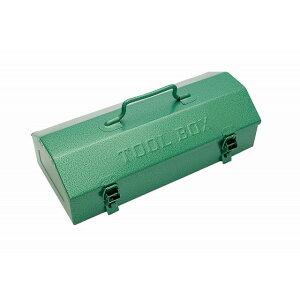 ツールボックス(金属製) TY−2MMG