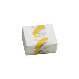 クレシア キムタオル ホワイト 4つ折り 61012 (50枚×24束)