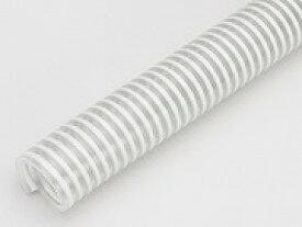 カナフレックス V.S.-C型(食品用) 定尺品 200径×10m