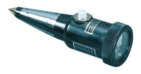 竹村電機製作所 土壌酸度測定器 DM-5(土壌酸湿度)