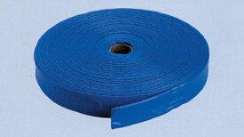クラレダクトホース 40 41mm×1.4mm (50m巻)