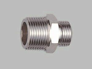 三栄水栓 異径ニップル PT201-20X13