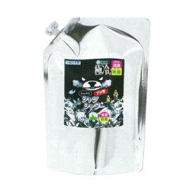 ひんやりシャツシャワー プロ用 詰め替え用 TB3209