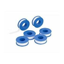 ニチアス PTFE シールテープ # 9082-BL 0.1mm×13mm×15m (10巻入)