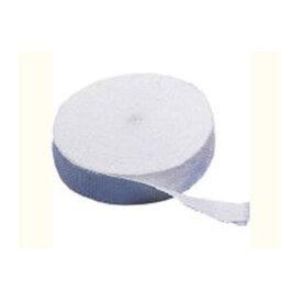ニチアス インサルテックステープ # 8401 3.0×50×30m