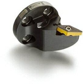 サンドビック コロターンTR コロターンSL用570カッティングヘッド TRSLV13PBR25
